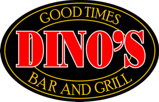 Dino's Bar and Grill